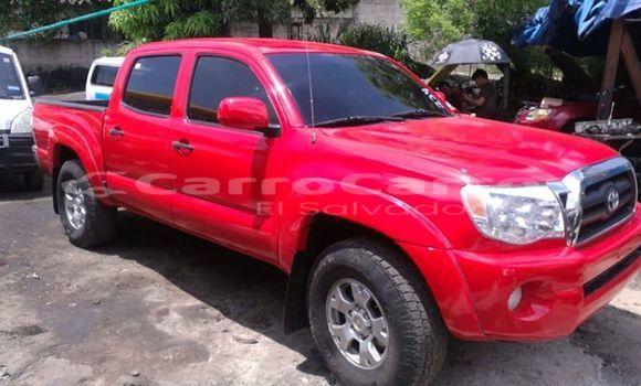 Venta De Carros En El Salvador >> Compre Y Vende Carros Motos Y Utilitarios En El Salvador