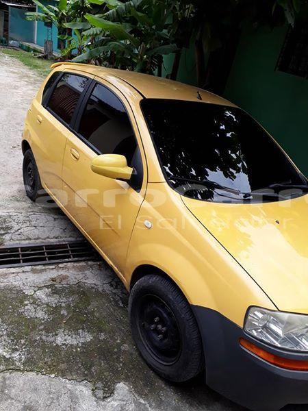 114a929e50 Comprar Usados Carro Chevrolet Caprice Otro en Acajutla en Sonsonate ...