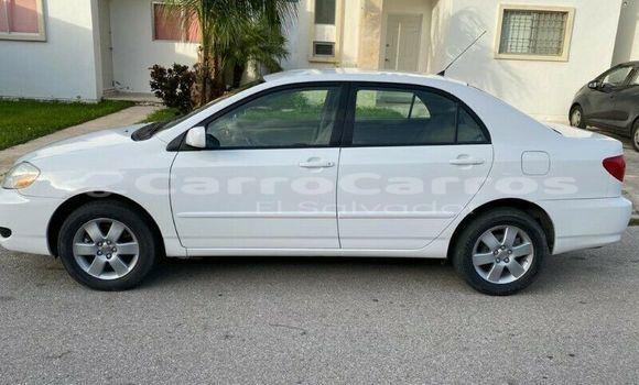Cars For Sale In El Salvador Elsalvador Carrocarros